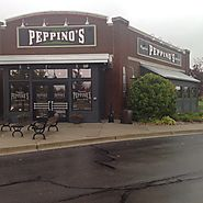 Peppino's Sports Grille