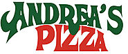 Andrea's Pizza Grand Rapids - Pizza | Delivery | Carry Out | Specialty Pizzas | Italian Dinners | Calazones | Salads ...