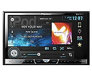Best Car Stereo with Bluetooth of 2015