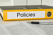 Social Media Policies for Small Businesses: Why You Need One