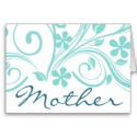 Choose a Mother's Day Greeting Card as Beautiful as Your Mom | Pick the Perfect Gift for Any Occasion