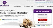 Top 10 Best Pet Insurance Reviews 2015