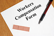 Reviewing Medical Records to Determine Disability in Workers' Compensation Cases