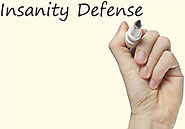 Insanity Defence - Medical Records are Vital