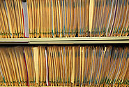Understanding Physicians Office Records – Crucial for Accurate Medical Chart Review