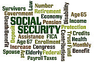 Social Security Disability Benefits for Service Members