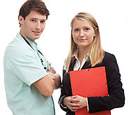 Requesting and Reviewing Medical Records – Considerations for Paralegals