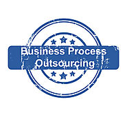 Drug Safety Monitoring for Business Process Outsourcing