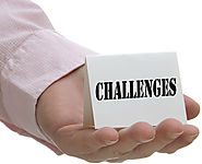 Challenges While Outsourcing Your Data Entry Tasks