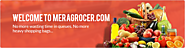 Grocery and Staples | Online Groceries Store