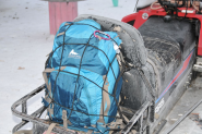 "The ""Must Have""s in Your Winter Pack - Pioneer Outfitters Alaska"