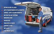 Hiring Professional Mobile Locksmith in Adelaide
