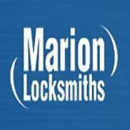Get Smart with Trusted Security Features of Leading Locks Companies and Safes Adelaide - Marion Locksmiths