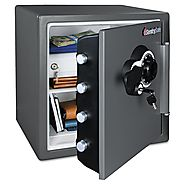 Tips for Installing Safes Adelaide - Marion Locksmiths