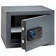 Tips For Buying The Right Safes in Adelaide