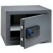 Safes Adelaide is there to keep your valuables safe