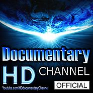 HD Documentary Channel (Official)