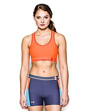 Best Maximum Support Sports Bras Reviews 2015
