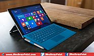 Microsoft Surface Pro 4 to Release in July, Features, Release Date & Specs Details
