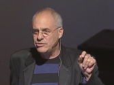 Mark Bittman - What's wrong with what we eat? 2007