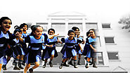 Best SSC, ICSE Schools, Pre-Primary, Leading Schools, Jr. Colleges in Pune