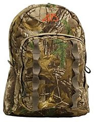 Best Camo Backpacks for School - Sale and Online Discounts
