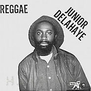 Junior Delahaye: Showcase