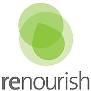 Re-nourish | Design Sustainably