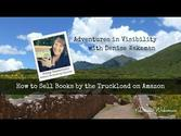 Adventures in Visibility | How to Sell Books by the Truckload on Amazon