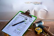 Do: Home Renovation Checklist | Real Simple