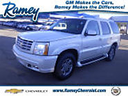 Used Car For Sale in McKinney TX - Ramey Chevrolet