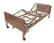 Hospital Bed Products In New York