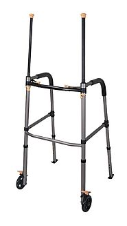 Walker Products In U.S | Buy Walkers Online