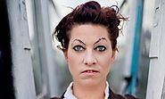 Twitter taps celebrity 'curators' from Amanda Palmer to William Shatner. As well as Project Lightning, Twitter is nab...