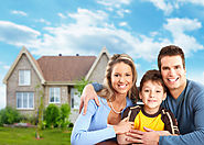 What Makes Home Insurance Different From Mortgage Insurance