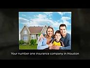Affordable Home Insurance Provider in Texas
