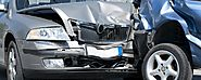 Avoid Highest 5 Causes of Automobile Collisions