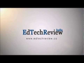 Premier Education Technology Community - EdTechReview