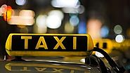 Disruption and innovation in taxi booking