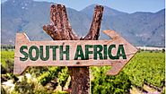 Amazing Things to do in South Africa