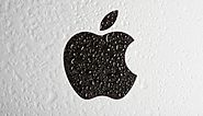 How Apple Uses Big Data To Drive Business Success