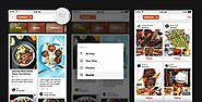 Pinterest Unveils Smarter Search Feature & Verified Accounts