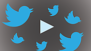 Twitter Unleashes Autoplay Video Ads With a 100% Viewability Promise