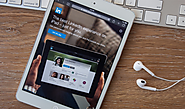 LinkedIn Could Release 2 New Standalone Apps