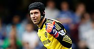 Petr Cech signs for Arsenal - and Twitter reacts