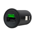 Belkin Micro Charger for the New Apple iPad 2 / 3rd Generation