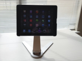 VersaCase Folding Desk Stand for iPad
