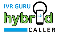 Sales Management Software Inida | IVR Guru