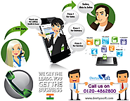 Employee Tracking System, Customer Care System | IVR Guru