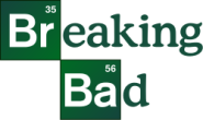 Breaking Bad - Wikipedia, the free encyclopedia